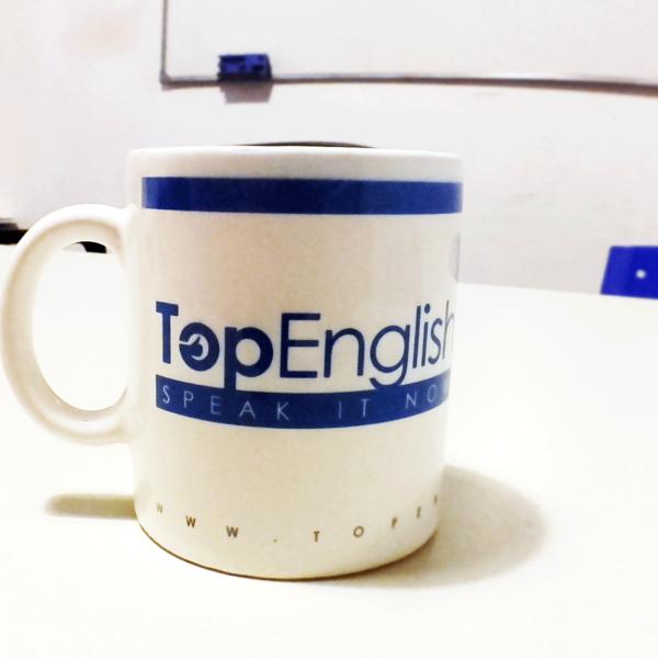 taza-top-english